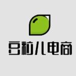 杭州豆粒儿网络技术有限公司logo