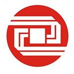 中隆洪诚(北京)资产管理有限公司上海第二分公司logo