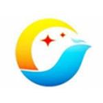 河南首���子商�沼邢薰�司logo