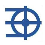 宁波大简精密技术有限公司logo