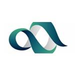 大连通赢信息咨询有限公司logo