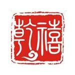 乾禧(上海)投资管理有限公司logo