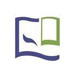 绍兴市学智教育培训中心logo