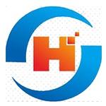 江西南鸿网络科技有限公司logo