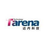 苏州达内信息科技logo