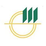 中宏保险有限公司logo