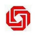 太原钱付通科技有限公司logo