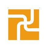 成都木禾梵品企业管理有限公司logo
