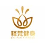 南京释梵管理有限公司logo