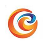 山�|易���件技�g股份有限公司logo