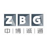 中博诚通国际技术培训有限责任公司西安分公司logo