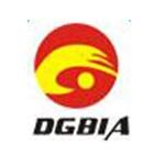 东莞市生物技术行业协会logo