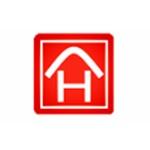 广西创合房地产策划有限公司logo