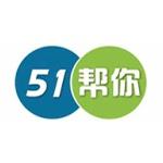 杭州慧信行网络科技有限公司logo
