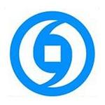 玖和宝金融信息服务(上海)有限公司大连分公司logo