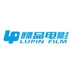 杭州禄品文化创意有限公司logo