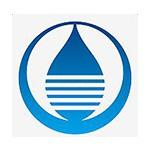 福建金源泉科技有限公司logo