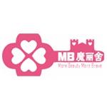 上海璞伶信息技术咨询有限公司logo