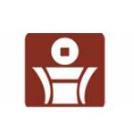乐投财富(北京)投资管理有限公司厦门第二分公司logo