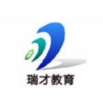 环创联盟(北京)教育咨询有限公司logo