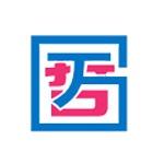 广州万哲商标代理有限公司logo