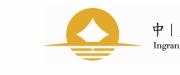 中盛创投资产管理有限公司logo