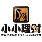 温州小小贷民间融?#24066;?#24687;服务有限公司logo