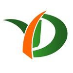 苏州亚当网络科技有限公司logo
