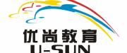 优尚达(厦门)教育咨询有限公司logo