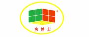 苏州新房博士投资顾问有限公司logo