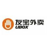 广州友效达网络科技有限公司logo