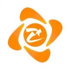 广州子向营销策划股份有限公司天河分公司logo