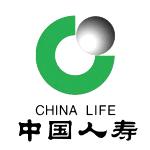 中国人寿保险股份有限公司福州分公司晋安区双坂营销服务部logo