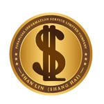 善林(上海)商务咨询有限公司珠海景山路分公司logo