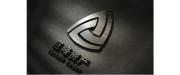 南京巨峰资产管理有限公司logo