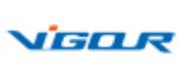 西安威格光电科技logo