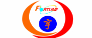 香港一亨国际logo