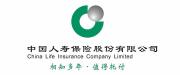广州区域健康管理中心logo