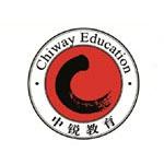 太仓市华顿外国语学校logo