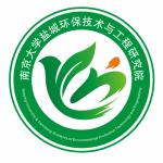 南大研究院logo