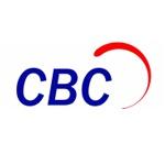 CBC(北京)信用管理有限公司四川分公司logo