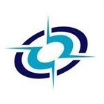 中兵通信科技有限公司武汉分公司logo
