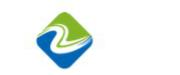 中�高科(北京)科技logo