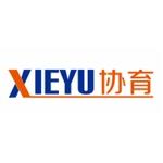 上海协育a信息科技有限公司logo