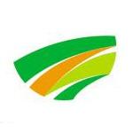 吉林省美丽田园园林绿化工程有限公司logo
