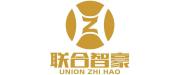 厦门联?#29616;?#35946;文化传媒有限公司logo