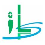 上海默尼化工科技有限公司logo