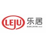 北京怡生乐居信息服务有限公司石家庄分公司logo
