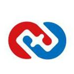 镭驰资产管理(上海)有限公司北京分公司logo