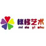广州咪哆教育信息咨询有限公司logo